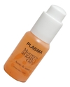 Plasma Serum Morocco Argan x40ml