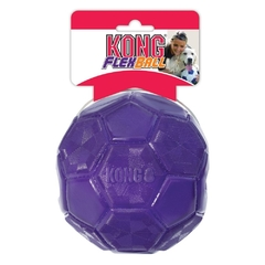 KONG Flexball Medium/Large - comprar online