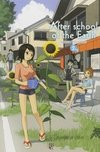 Mangá After School of the Earth #02