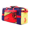 BOLSA DE EQUIPAMNETOS COLORS TWO STROKE