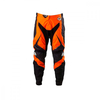 CALÇA TROY LEE DESINGS MIRAGE INFANTIL