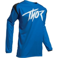 CAMISA THOR SECTOR LINK 2020