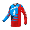 CAMISA IMS POWER - comprar online
