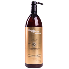 Shampoo Professional Power ForceNu 1000ml na internet