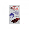 Máscara Facial Chocolate Mask Sachê 10g - Fenzza