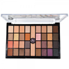 Paleta de Sombras + Primer Sweetheart Eyes - Ruby Rose
