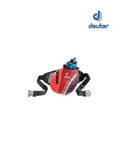 PULSE ONE DEUTER (BM8940)