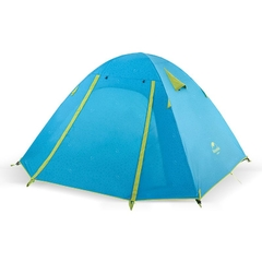 CARPA P SERIES 2 PERSONAS NATUREHIKE (CA825)