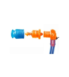 HELIX-VALVE KIT SOURCE (ANS9932) en internet