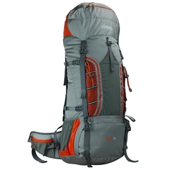 CAMPING 70 LTS OUTDOORS PROFESSIONAL (BM6758)