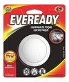 LUZ DE TOQUE EVEREADY (LI011)