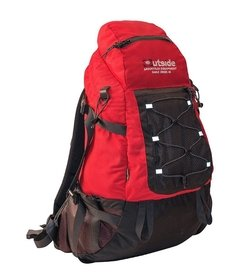 MOCHILA EAGLE CREEK 45 L OUTSIDE (BM20152)