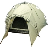 CARPA NAWATA 4 AUTOMATICA OUTDOORS PROFESSIONAL (CA638)
