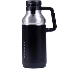 TERMO STANLEY GROWLER 1,9 LTS (HE113592)