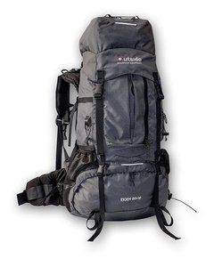 MOCHILA EIGER 60 + 10 L OUTSIDE (BM2019)