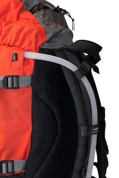 MOCHILA ANDES 20 L OUTSIDE (BM20125) en internet