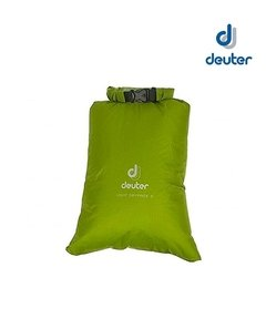 LIGHT DRYPACK 8L DEUTER (BM8959)