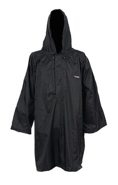 PONCHO DE LLUVIA OUTSIDE (OUT109)