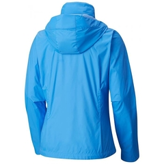 SWITCHBACK JACKET LADY COLUMBIA (COL0294) - Camping Shop