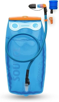 SOURCE ULTIMATE HYDRATION 2L (ANS99212)