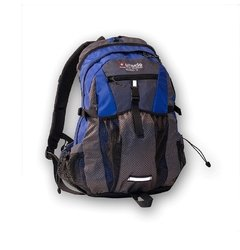 MOCHILA HUARAZ 20 L OUTSIDE (BM2010)