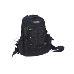 MOCHILA TISACK 20 L OUTSIDE (BM2006) en internet