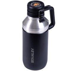 TERMO STANLEY GROWLER 1,9 LTS (HE113592) - Camping Shop