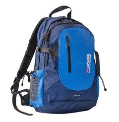 MOCHILA COTOPAXI 30L OUTSIDE (BM20143)