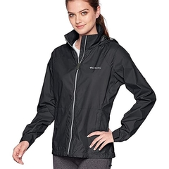 SWITCHBACK JACKET LADY COLUMBIA (COL0294) - comprar online