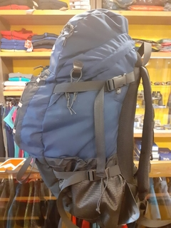 MOCHILA EAGLE CREEK 45 L OUTSIDE (BM20152) - Camping Shop