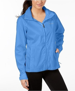 SWITCHBACK JACKET LADY COLUMBIA (COL0294) en internet