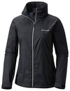 SWITCHBACK JACKET LADY COLUMBIA (COL0294)