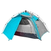 CARPA SUPER EASY II AUTOMATICA OUTDOORS PROFESSIONAL (CA635)