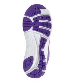 ZAPATILLAS RUNNING RUN V5 DAMA MONTAGNE (CZ566) - Camping Shop