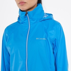 SWITCHBACK JACKET LADY COLUMBIA (COL0294) - tienda online