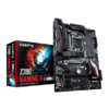Motherboard Gigabyte Z390 Gaming X Socket 1151