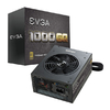 Fuente ATX EVGA 1000 GQ 1000W 80 Plus Gold