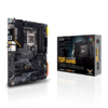 Motherboard Asus TUF Gaming Z490-Plus (WI-FI) Socket 1200