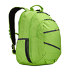"Mochila Case Logic Para Notebook 15.6"" BPCA-315 Lime Green"