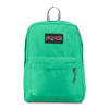 Mochila Jansport Superbreak Seafoam Green