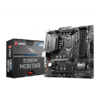 Motherboard MSI B360M Mortar Socket 1151