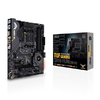 Motherboard Asus Tuf Gaming X570-Plus (WI-FI) Socket AM4