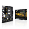 Motherboard Asus TUF B360M-E Gaming Socket 1151