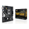 Motherboard Asus TUF H310M-Plus Gaming Socket 1151