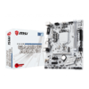 Motherboard MSI H310M Gaming Artic Socket 1151