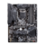 Motherboard Gigabyte Z490 Gaming X Socket 1200