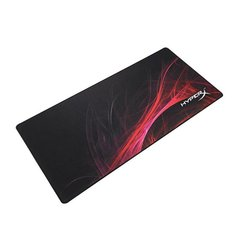 Mouse Pad Gamer HyperX Fury S XL Extend