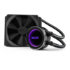 Water Cooling CPU NZXT Kraken X42