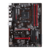 Motherboard Gigabyte GA-AX370-Gaming Socket AM4