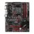 Motherboard MSI B450 Gaming Plus Max Socket AM4